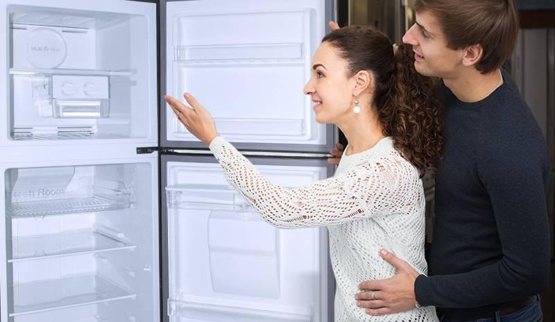Tipos de refrigeradores para toda necesidady todo tipo de uso